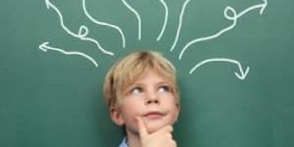 Attitude des enfants intellectuellement précoce