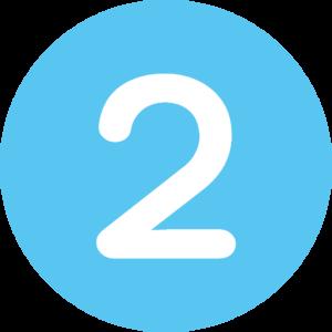 2–Déterminer une stratégie objective