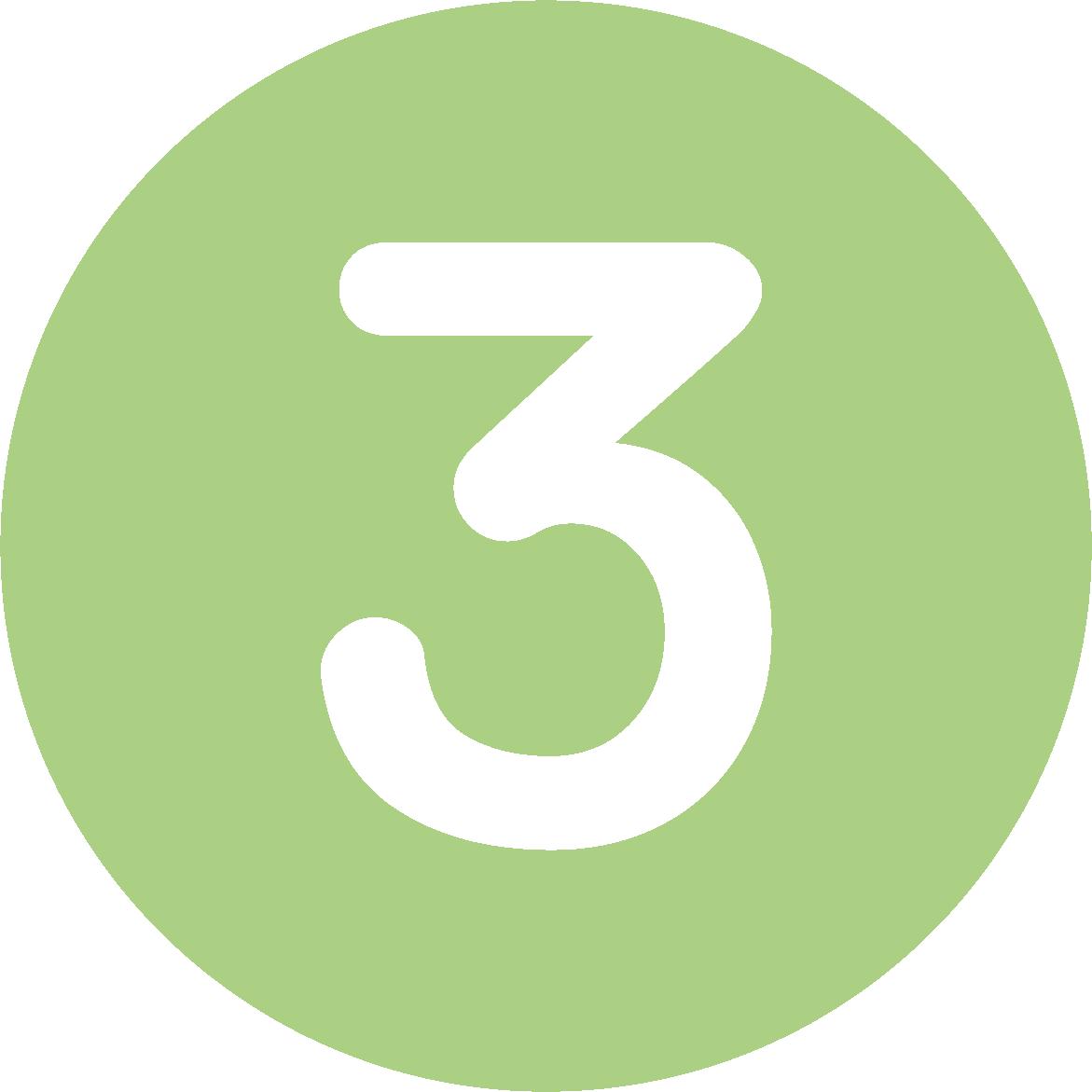 3-Assurer une parfaite orientation post-bac