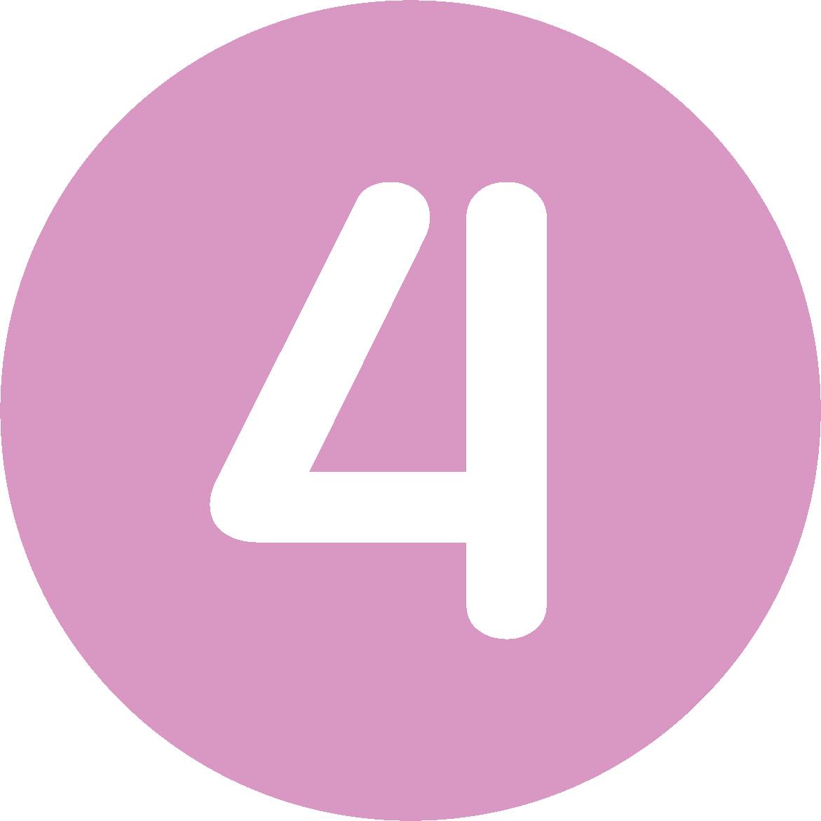 4-Trouver sa voie professionnelle